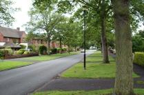 Curzon Park South