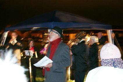 CPRA Caroal Singing 22 Dec 2014 - 25