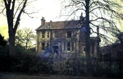 1980s Westfield (1)